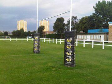 RugbyFootball 3