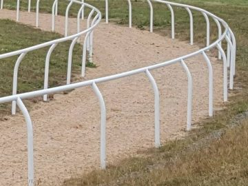 watt plastics gallop rail optimised 1