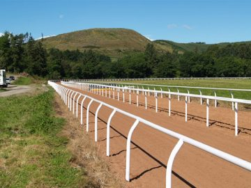 watt plastics gallop rail portfolio 7