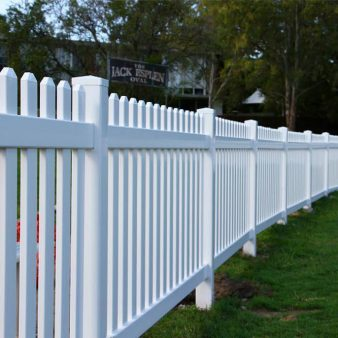 watt plastics permanent picket fencing optimised 1