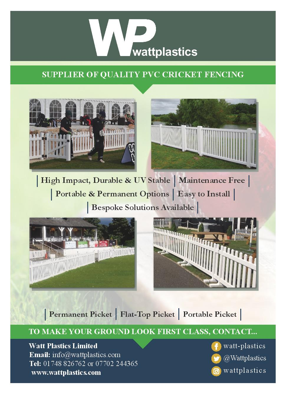 WP Cricket Flyer page 001