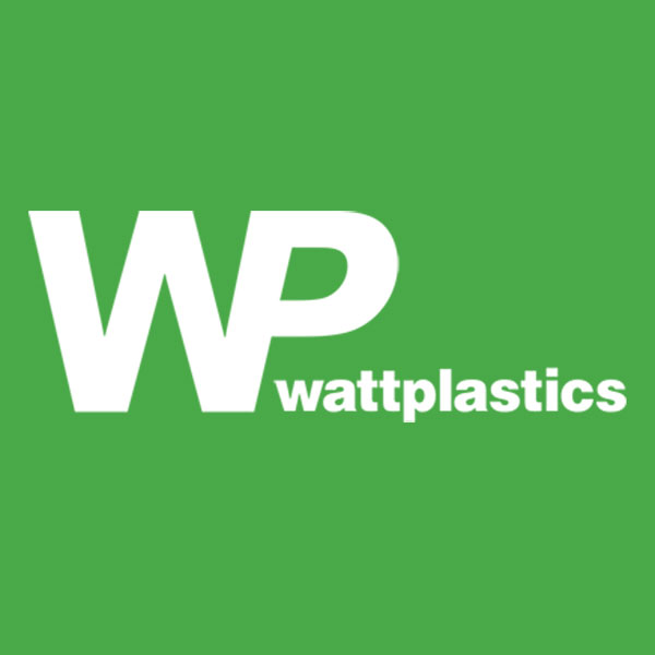 Watt Plastics Ltd